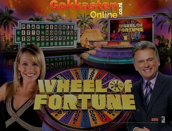 Wheel Of Fortune :  Speel Wheel of Fortune 2 en andere gratis spelletjes online. Bezoek ons en meer weten. #gokkastenonline