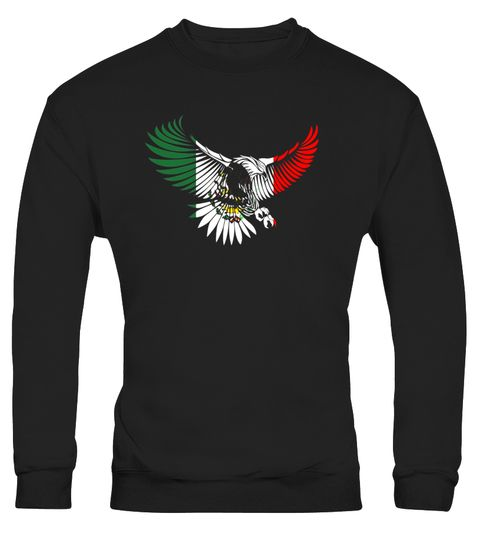 "# Cool Flying Eagle Mexican Shirt Mexican Flag Shirt for Mexic .  Special Offer, not available in shops      Comes in a variety of styles and colours      Buy yours now before it is too late!      Secured payment via Visa / Mastercard / Amex / PayPal      How to place an order            Choose the model from the drop-down menu      Click on ""Buy it now""      Choose the size and the quantity      Add your delivery address and bank details      And that's it!      Tags: Click the store link…"