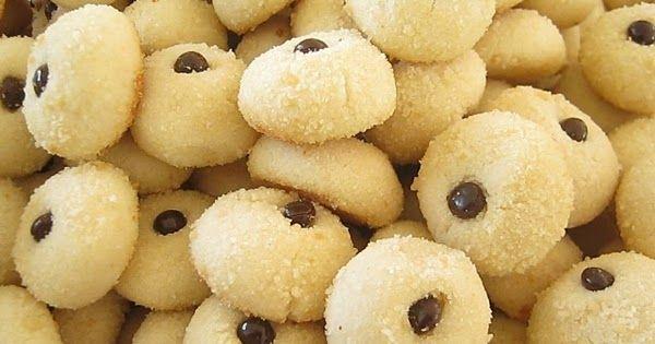 Resep Kue Kering Janda Genit Butter Cookies A La Monde Dan Cara Membuat Kue Butter Cookies Monde Lengkap Olahan Ku Kue Kering Mentega Resep Kue Resep Biskuit