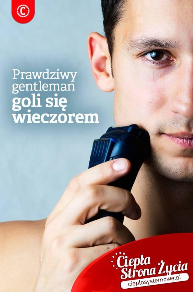 W Dniu Kobiet Panowie są szarmanccy i grzeczni wobec Pań, ale czy znacie całorocznych gentlemanów? Co stanowi o tym, że jest się współczesnym gentlemanem? Poszukaliśmy, zebraliśmy te cechy i opisaliśmy je w 10 punktach. Jak myślicie, czy łatwo jest być gentlemanem dzisiaj? #gentleman #ciepłerelacje #dzienkobiet http://www.cieplosystemowe.pl/dla-domu/ciepla-strona-zycia/cieple-relacje/jak-byc-wspolczesnym-gentlemanem/