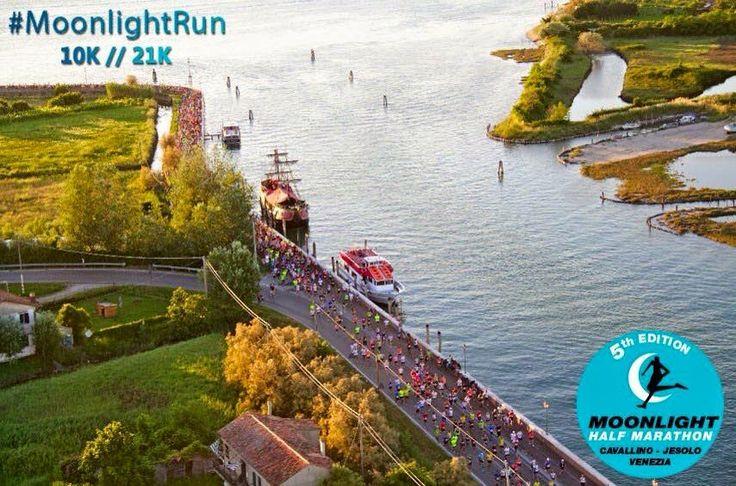 Venicemarathon - Google+