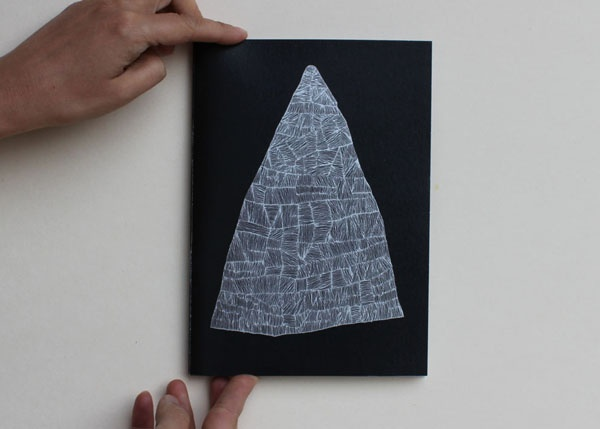 A new book, available here:    http://www.obliqualab.com/edition-1/#