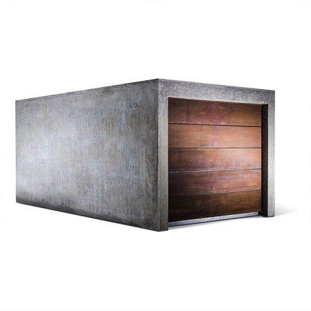 die besten 25 stahlbeton ideen auf pinterest wood concrete live edge tisch und live edge holz. Black Bedroom Furniture Sets. Home Design Ideas