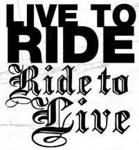 Harley-Davidson Sayings Biker Graphics | BMX Live Ride Graphics, Wallpaper, & Pictures for BMX Live Ride ...