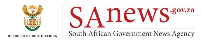 SA News ... how it influences our sector