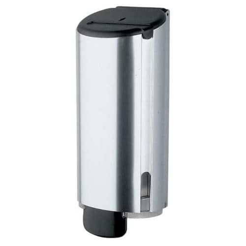 WS Bath Collections Hotellerie AV4670 Hotellerie Wall Mounted Soap Dispenser (Metal)