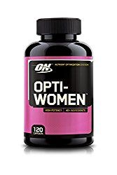 These healthy supplements women can't go without should be used to supplement, and not replace, a healthy and balanced diet.