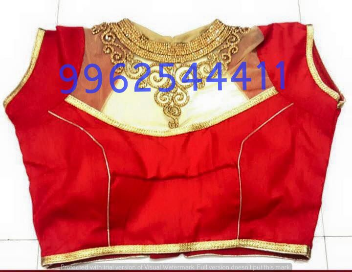 tailoring in chennai,blouse stitching in chennai,Embroidery blouses in chennai.ladies tailoring in chennai,best tailors in chennai