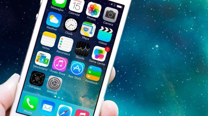 #itark #it #interesting #software #Apple #iOS  Изменения требований  Apple - явление, хорошо знакомое разработчикам iOS-приложений. Регулярно компания принимает меры к тому, чтобы технологии и функции iPhone и iPad находили применение. С апреля новые требования начнут действовать и в отношении iPhone X, экран которого будет с большой долей вероятности использоваться и в будущих поколениях.  Хотя официальных документов касательно обсуждаемого вопроса нет, в прошлом, когда Apple принимала…