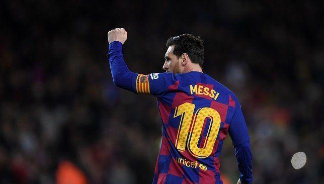 كل ما فعله ميسي ضد إيبار أرقام من عالم آخر سبورت 360 يستعد ليونيل ميسي نجم برشلونة لخوض مباراته الأولى بعد 3 أشهر من الانقط In 2020 Sports Jersey Messi 10 Jersey