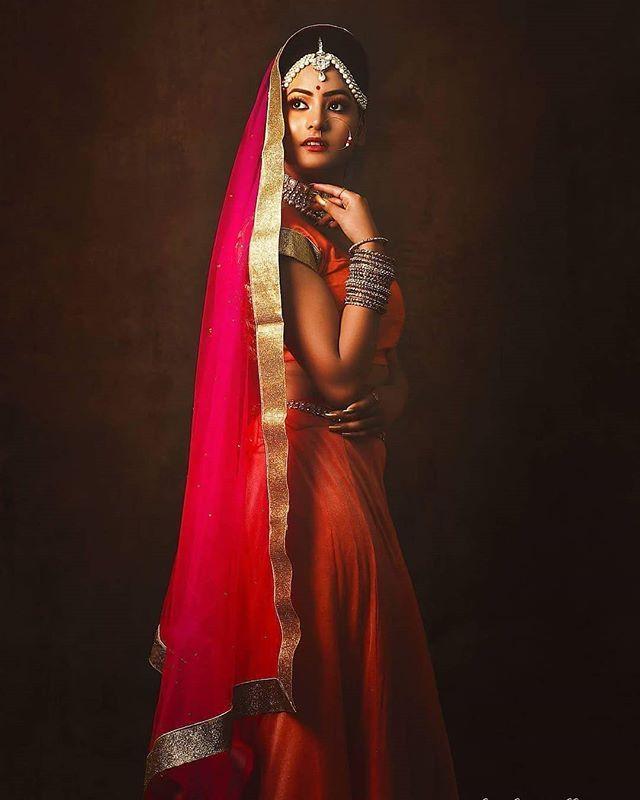 Fashion Desi Beauty Style: #photography #model #indian