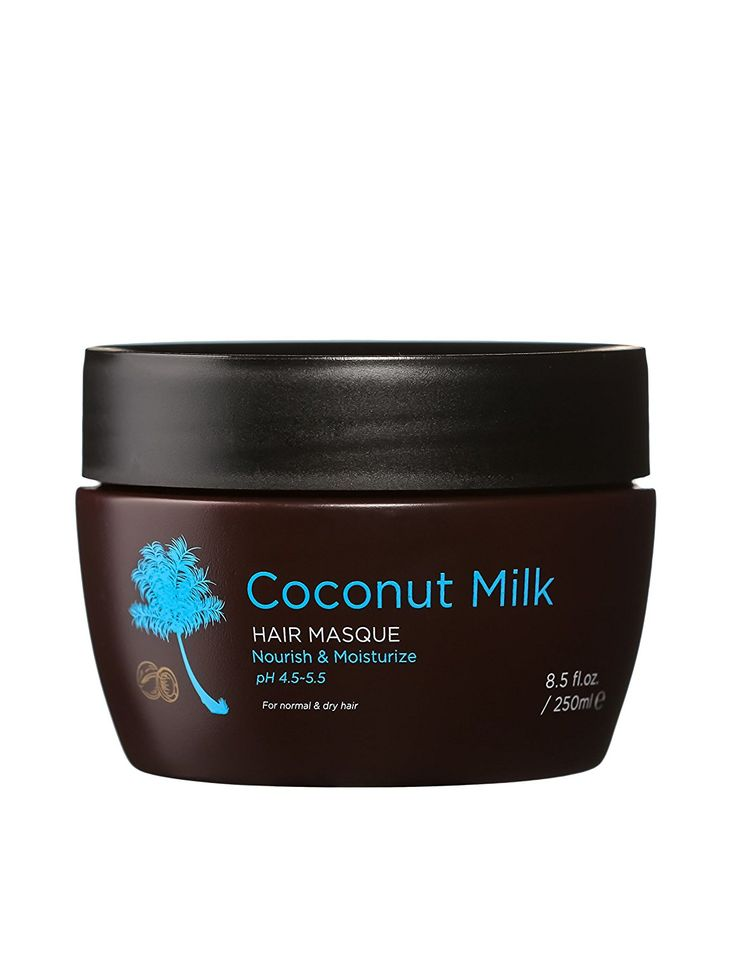 Luseta Coconut Milk Hair Masque *** Check out the image by visiting the link. #hairdressing