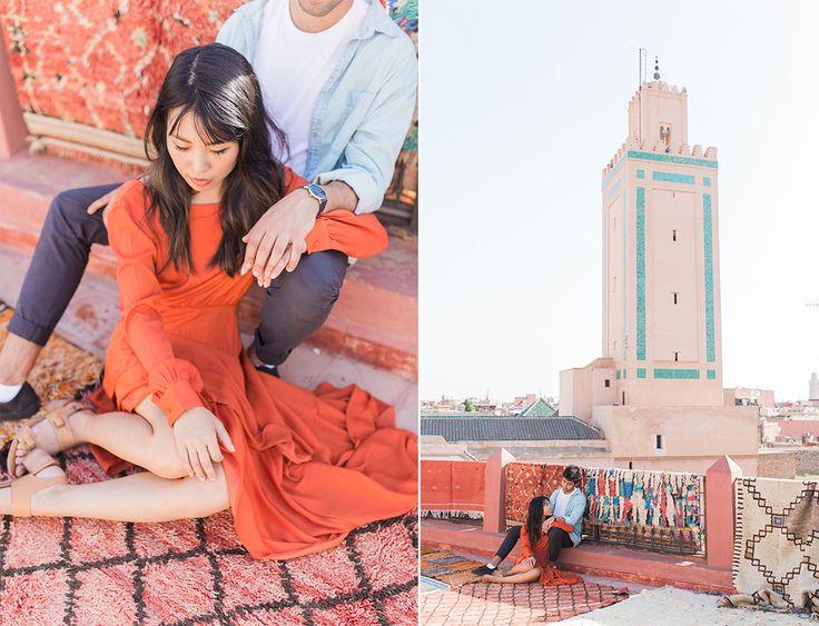 Wedding Photographer, Wedding , Morocco Photographer Marrakech
