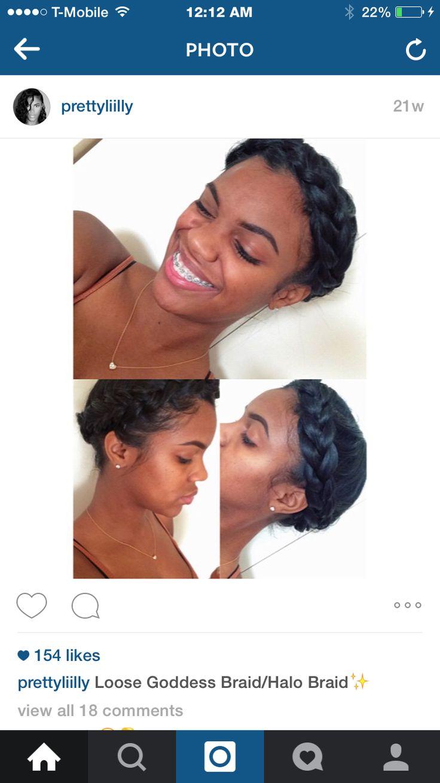 best nails hair u makeup images on pinterest braids