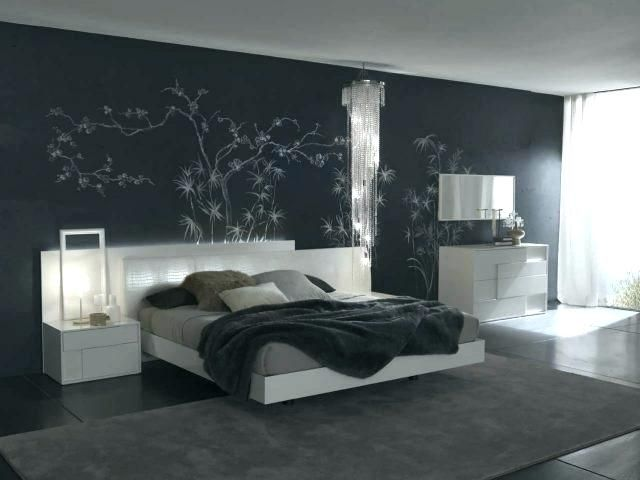 Image Result For Grey Contemporary Bedrooms Uk Luxury Bedroom