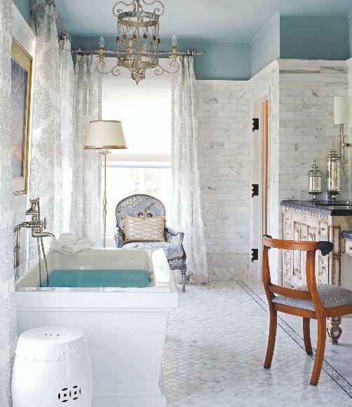 Bathroom Lighting Tips Advice 25 best bathroom lighting images on pinterest | bathroom lighting