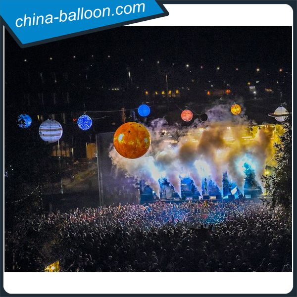 Illuminated Inflatable Solar System / Hanging Decoration Inflatable 9 Planet Balloons , Find Complete Details about Illuminated Inflatable Solar System / Hanging Decoration Inflatable 9 Planet Balloons,Inflatable Solar System,Inflatable Planet Balloon For Concert,Inflatable Decoration Planets from Advertising Inflatables Supplier or Manufacturer-Guangzhou Plato Industrial Co., Ltd.