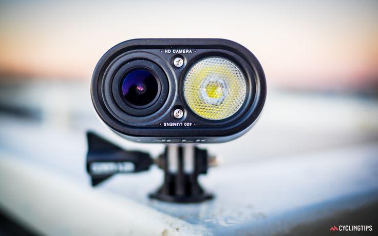 Cyclingtips: Cycliq Fly12 camera and front light review #Fly12 #Cycliq https://cycliq.com/reviews/cyclingtips-cycliq-fly12-camera-and-front-light-review