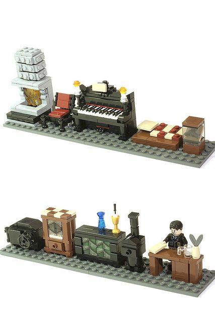 Best 25 Lego House Ideas On Pinterest