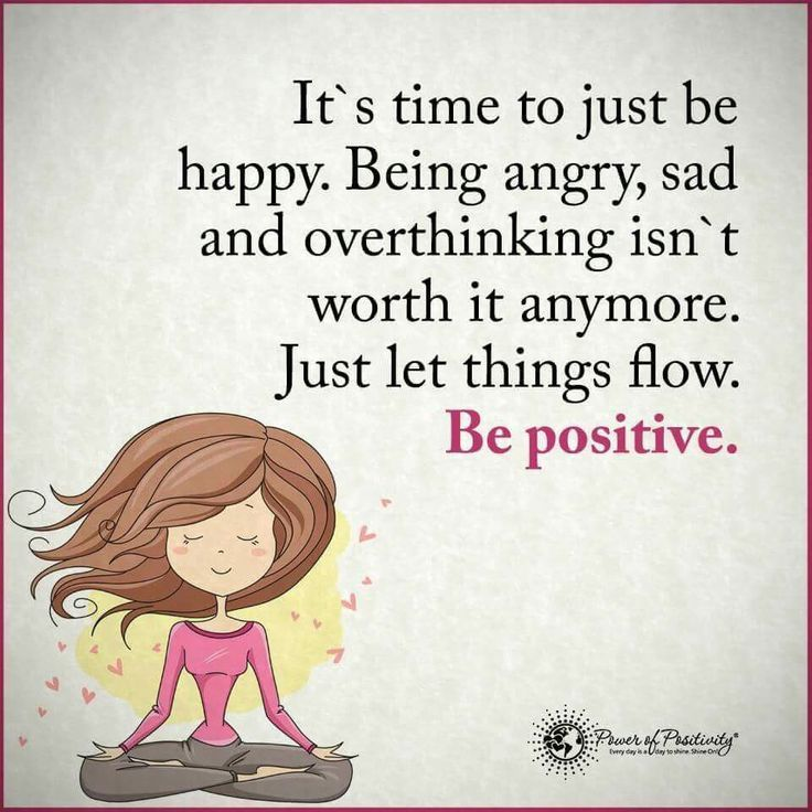 Being calm and positive helps to raise your vibration. Visit magnetic.li for inspiring tips to help make the law of attraction work for you http://www.loaspower.com/my-personal-story-of-fear/