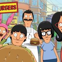 Watch [Full] Bobs Burgers Season 8 Episode 8 s08e08 Online