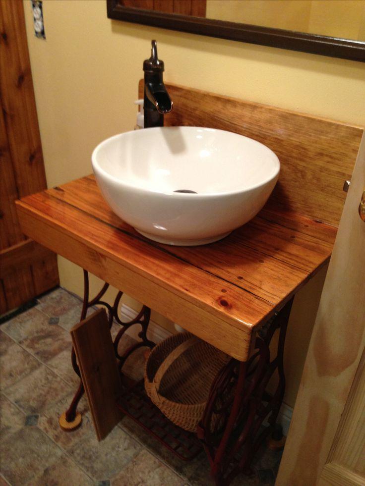 My Bathroom Sink Faucet Blue Corrosion: 11 Best Glass Bathroom Vanities Images On Pinterest