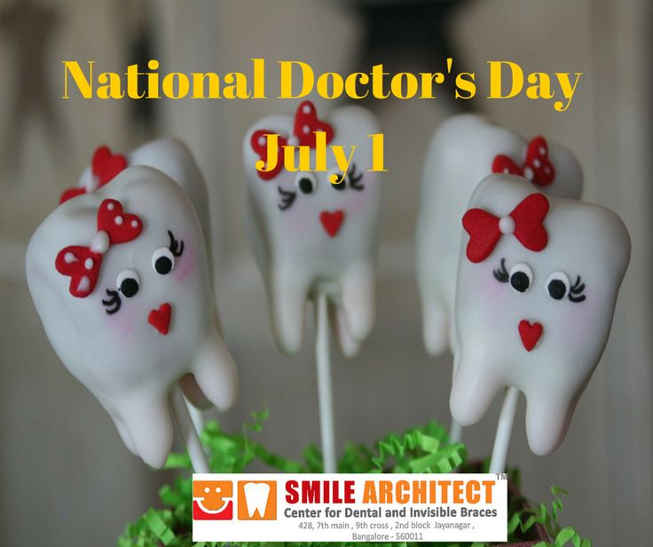 A doctor is someone who maintains or restores human health through the practice of medicine. #Natiomaldoctorsday #Bangalore