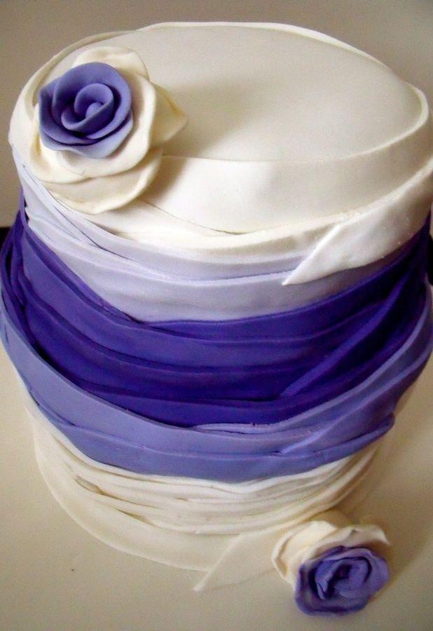 Elegant Birthday Cakes Images | Adult Birthday Cakes ...