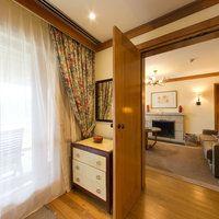 Llao Llao Hotel and Resort, Golf-Spa, San Carlos de Bariloche: Mirá  1.319 opiniones y  2.195 fotos de viajeros sobre el Llao Llao Hotel and Resort, Golf-Spa, puntuado en el puesto nº.6 de 136 hoteles en San Carlos de Bariloche