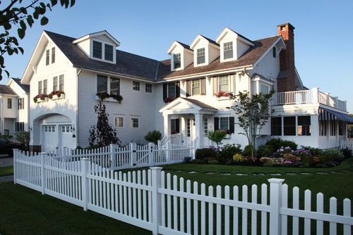 765 best houses images on pinterest architecture for Architectural exterior design virginia beach