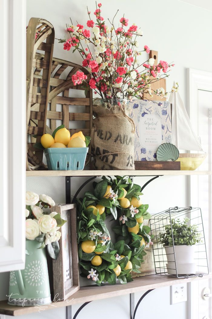 584 best decorating ideas for the home images on pinterest
