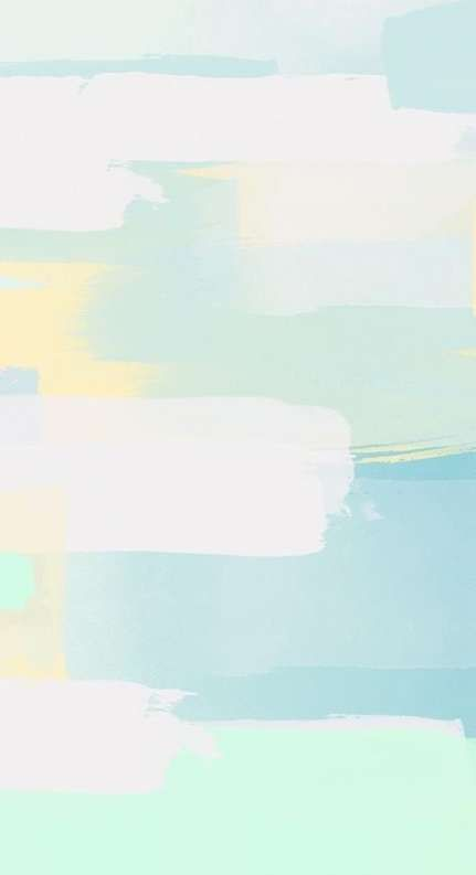 Best sky blue aesthetic wallpaper iphone 36 ideas #wallpaper