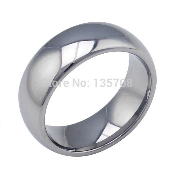 Cheap steel skull, Buy Quality jewelry toggle directly from China steel stair Suppliers:
