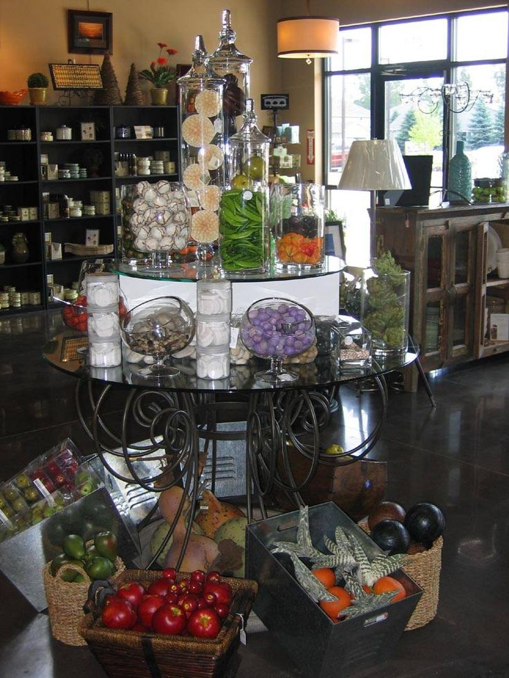 Design Within In Midland, Michigan Offers Decorative Accessories, Fabrics  And Furniture.