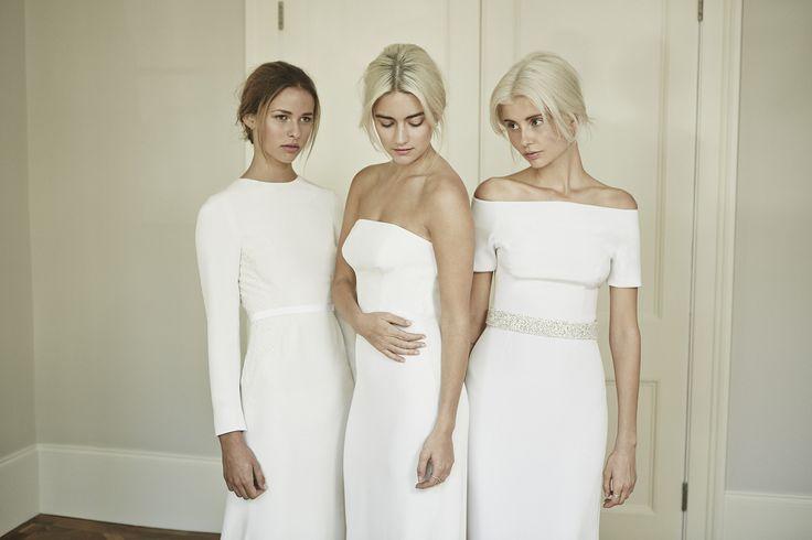 Best 25+ Wedding Dress Belts Ideas On Pinterest