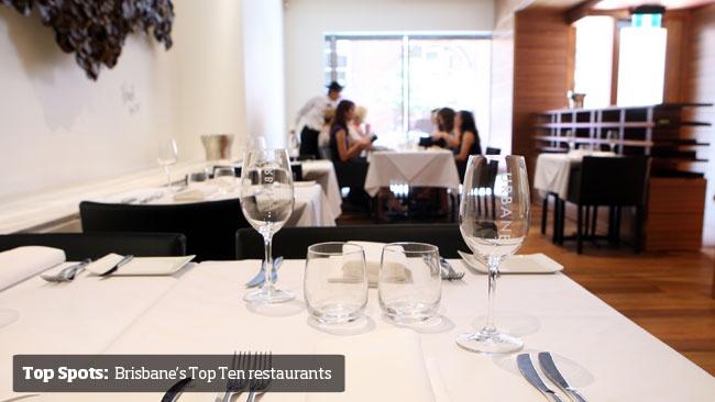 CM LIfe best restaurants urbane