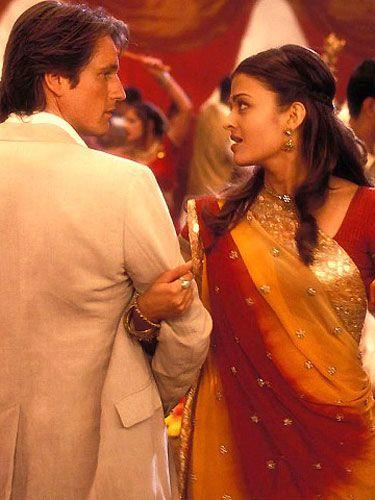 Top 5 Favourite Bollywood Shaadis