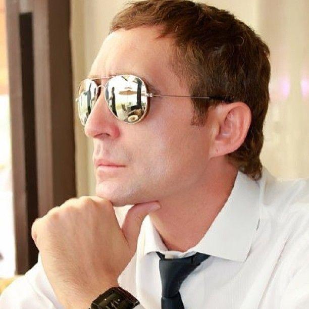 """5 сентября стартует рекламная компания мастер-класса """"Ведущий в тренде"""". Мастер-класс 6 октября в Moscow Hotel Plaza."""