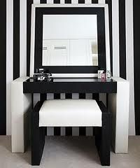 Dressing Table Modern   Google Search