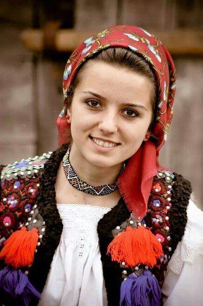 #Марамуреш, #Румыния