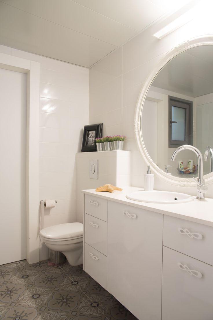bathroom my designes pinterest. Black Bedroom Furniture Sets. Home Design Ideas