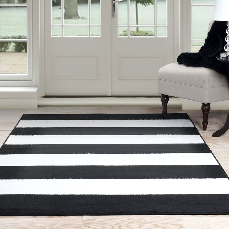 Stripe Area Rug. Affiliate Link. Inexpensive rugs, Rugs, Area Rugs, Rugs for Sale, Cheap Rugs, Rugs Online, Cheap Area Rugs, Floor Rugs, Discount Rugs, Modern Rugs, Large Rugs, Discount Area Rugs, Rug Sale, Throw Rugs, Kitchen Rugs, Round Area Rugs, Carpets and Rugs, Contemporary Rugs, Carpet Runners, Farmhouse Rugs, Nautical Rugs, Washable Rugs, Natural Rugs, Shag Rugs, Fur Rugs, Fluffy Rugs, Extra Large Rugs, Inexpensive Area Rug Ideas.