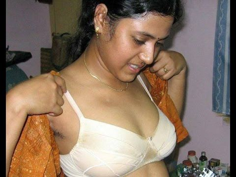 Photos School girls malayalamsex