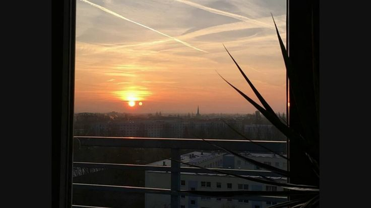 Two Suns And Nibiru Best Pictures 2017