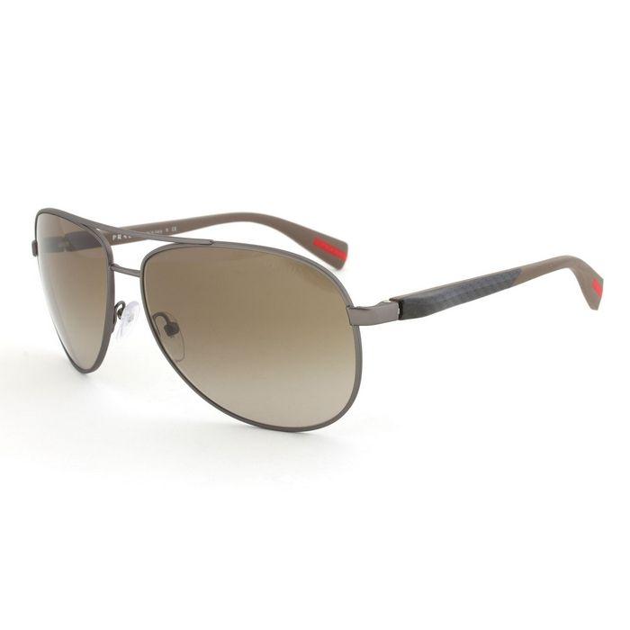 112 besten Prada Sunglasses Bilder auf Pinterest | Prada ...