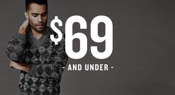 BF闪购-感恩节精选低至¥509长袖汗衫和长袖毛衣闪购。 品牌囊括:J. Lindeberg、Timberland、GANT、3.1 Phillip Lim、John Varvatos Star USA等