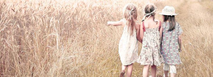 Kinder, Fünf Dinge, die wir von Kindern lernen können. Kinder lachen. Kinder sind ehrlich. Kinder besitzen Urvertrauen, Kinder sind Zielstrebig,