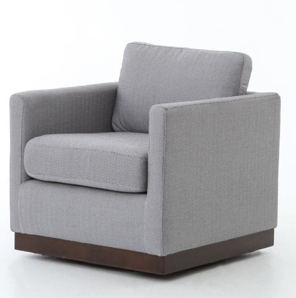 swivel chairs living room. Pivot Upholstered Swivel Chair  ChairsLiving Room Best 25 swivel chairs ideas on Pinterest Asian