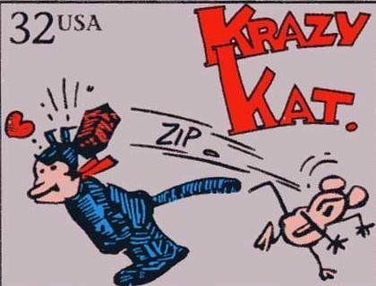 The 25 best Raton dibujo animado ideas on Pinterest  boceto de