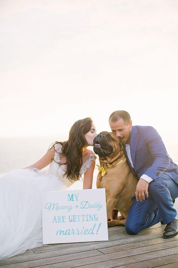 wedding-greece-destination